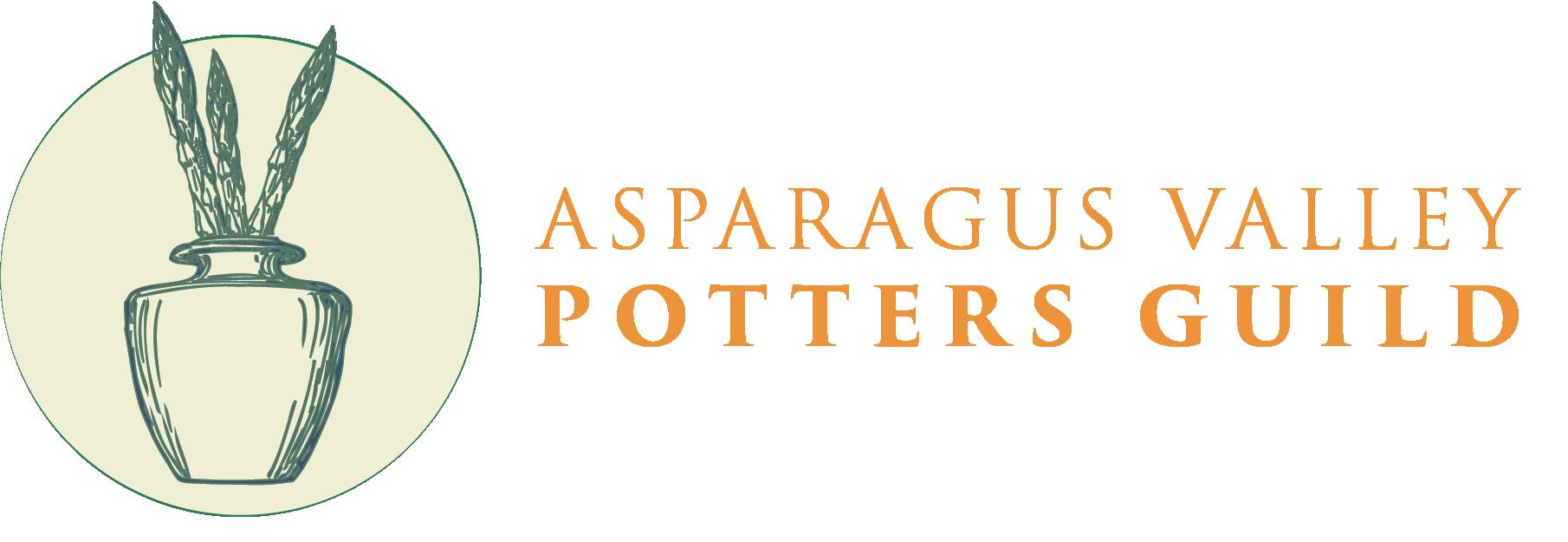 Asparagus Valley Potters Guild